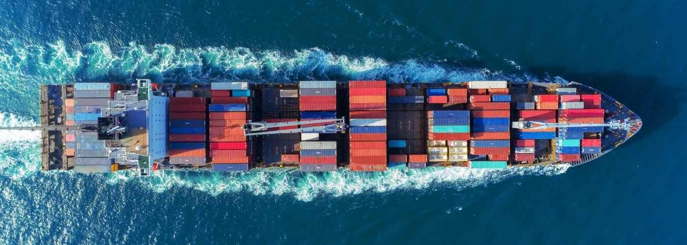 Reasons for exporting beverage goods overseas